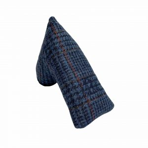 golf-shop-wood-putter-cover-online-donegal-tweed-shop
