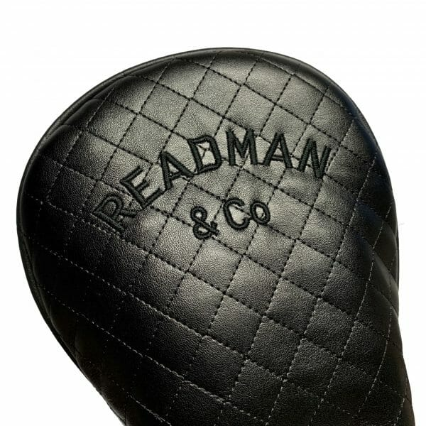 golf-shop-wood-driver-cover-online-back-to-black-close-up-shop