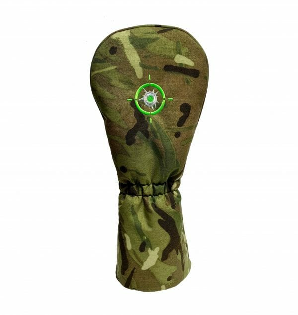 golf-shop-wood-driver-cover-online-mtp-camo-back-shop
