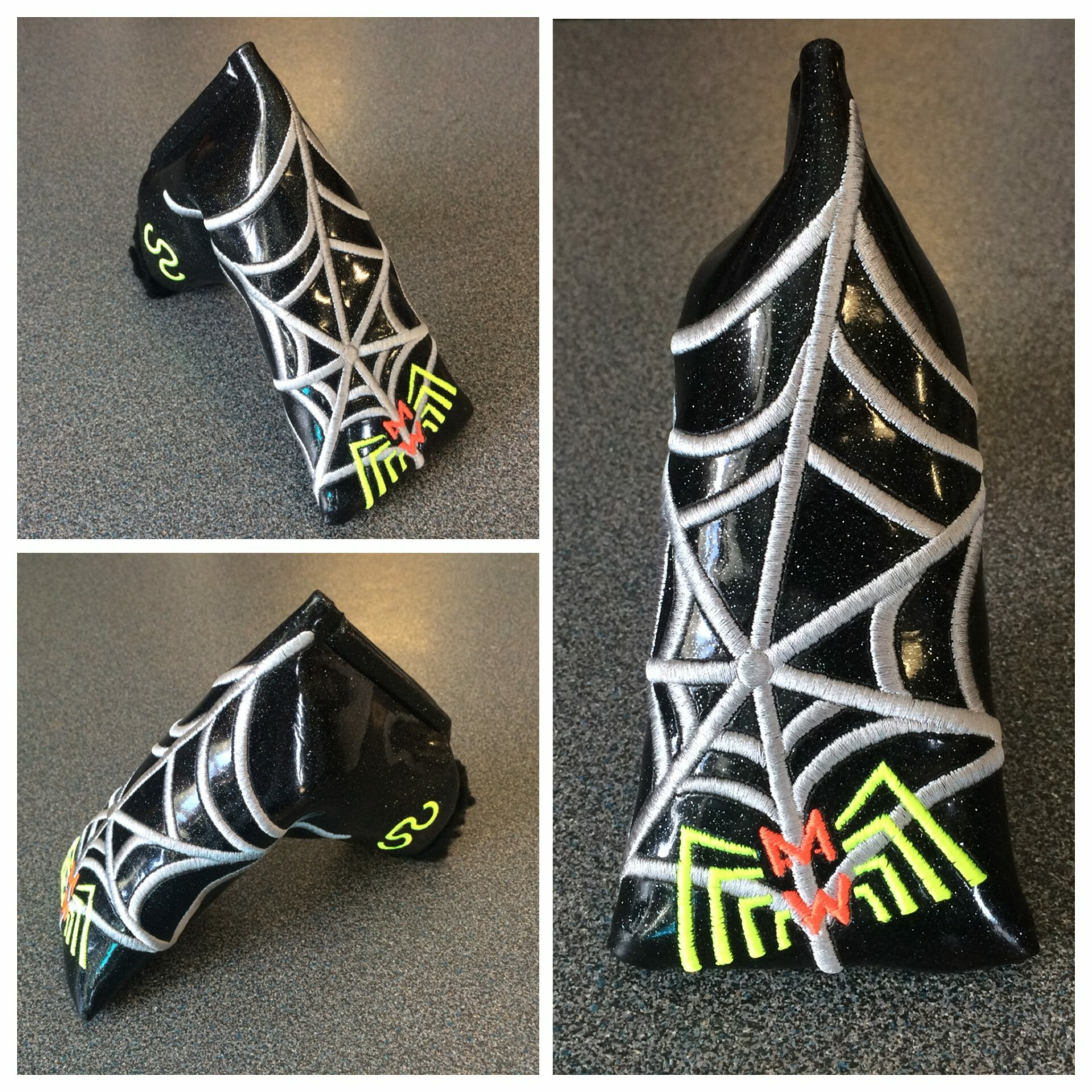 from-plain-insane-spider-design-bespoke-head-cover