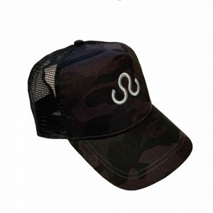 golf-shop-dark-camo-truckers-cap-online