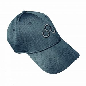 golf-shop-navy-airmesh-cap-online
