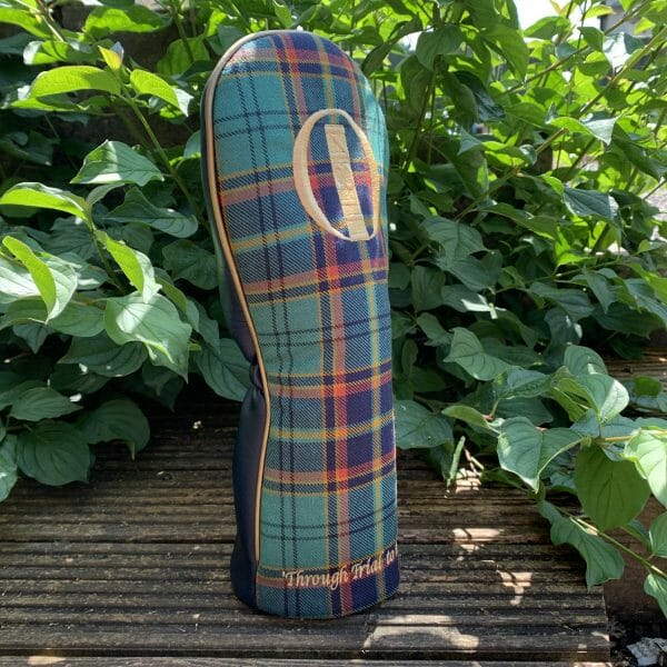 golf-shop-wood-driver-cover-online-side-dunluce-limited-edition-shop