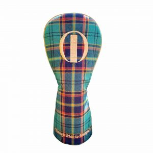 golf-shop-wood-driver-cover-online-dunluce-limited-edition-shop
