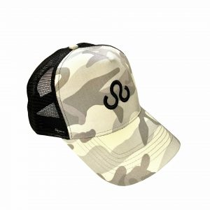 golf-shop-artic-camo-truckers-cap-online