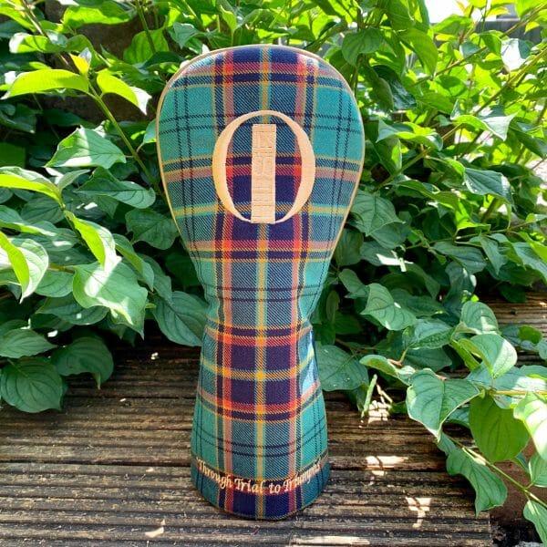 golf-shop-wood-driver-cover-online-side-dunluce-tartan-limited-edition-shop
