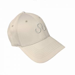 golf-shop-stone-airmesh-cap-online