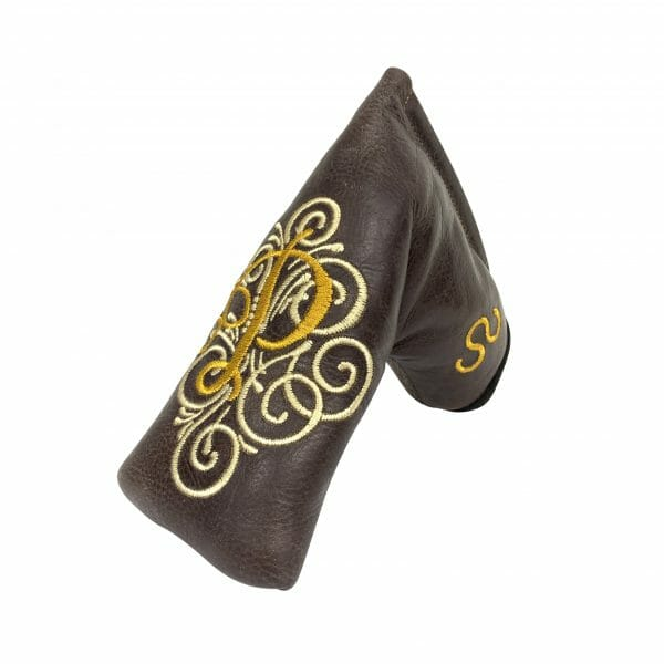 golf-shop-blade-putter-cover-online-retro-distressed-leather-side-shop