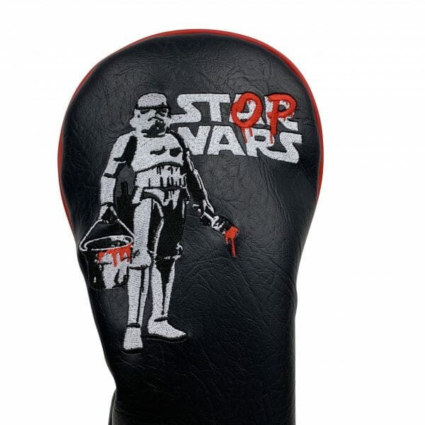 golf-shop-wood-driver-cover-online-storm-trooper-close-up-shop