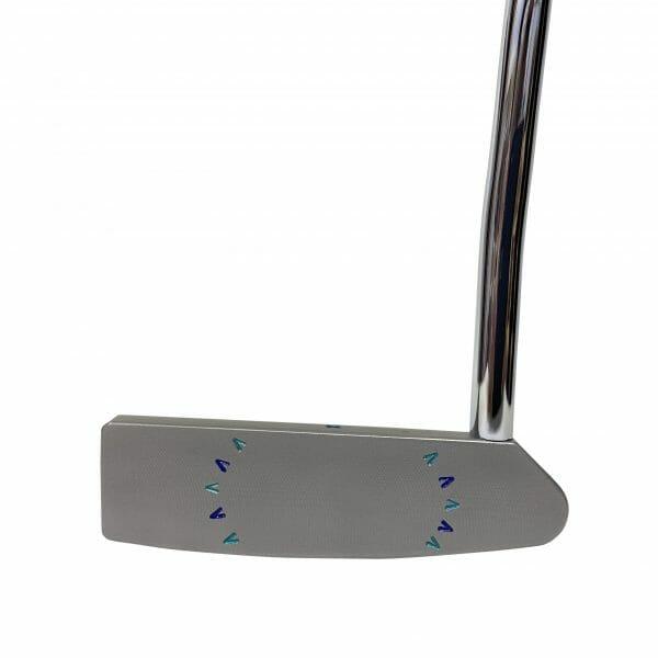 golf-shop-putter-online-sbg-metal-art-face-shop