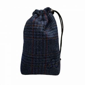 golf-shop-valuables-bag-online-magee-tweed-shop