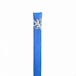 golf-shop-alignment-drill-stick-cover-lion-rampant-shop