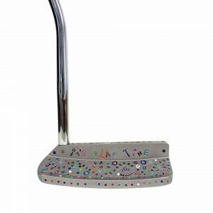 golf-shop-putter-online-sbg-its-playtime-back-shop