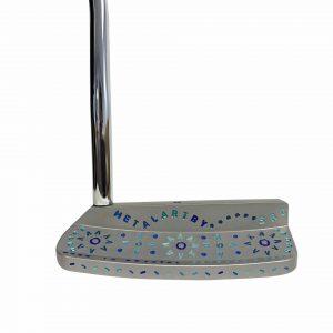 golf-shop-putter-online-sbg-metal-art-back-shop