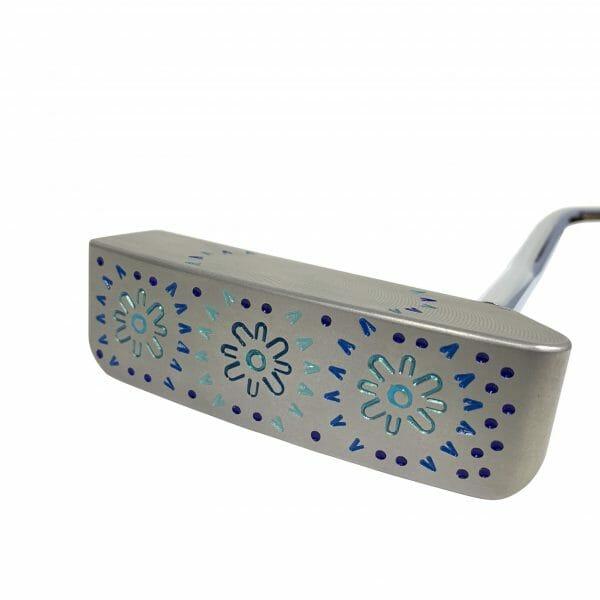 golf-shop-putter-online-sbg-metal-art-sole-shop