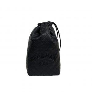 golf-shop-valuables-bag-online-back-to-black-shop