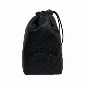 golf-shop-valuables-bag-online-back-to-black-shop