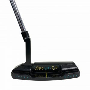 golf-shop-putter-online-IKB2-perpetual-15-back-shop