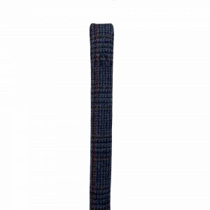 golf-shop-alignment-drill-stick-cover-donegal-tweed-shop