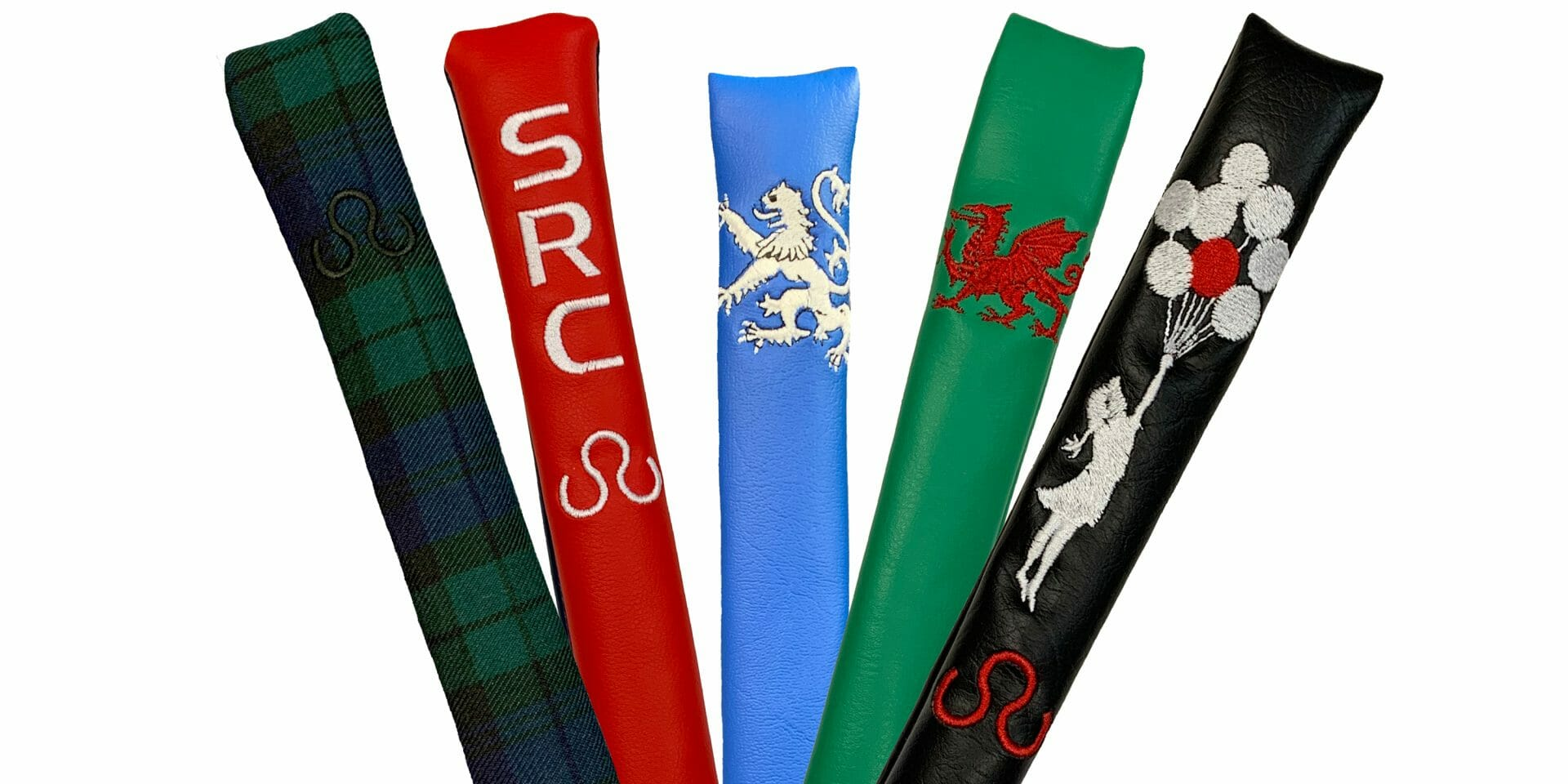 golf-shop-alignment-drill-stick-covers-src-shop