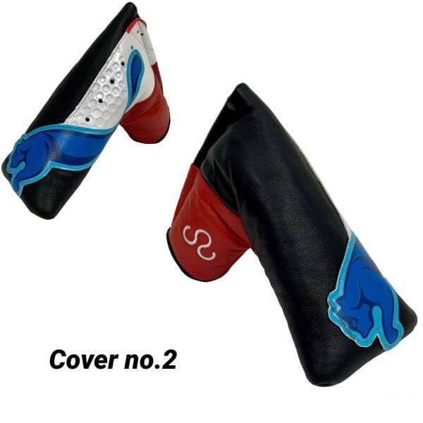 golf-shop-putter-online-ltd-edition-bolt-putters-cover-2-shop