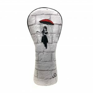 golf-shop-wood-driver-cover-online-banksy-ltd-edition-nola-umbrella-girl-red-shop