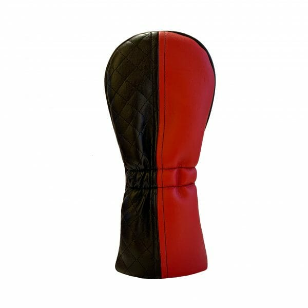 golf-shop-wood-covers-online-game-of-two-halves-red-driver-back-shop