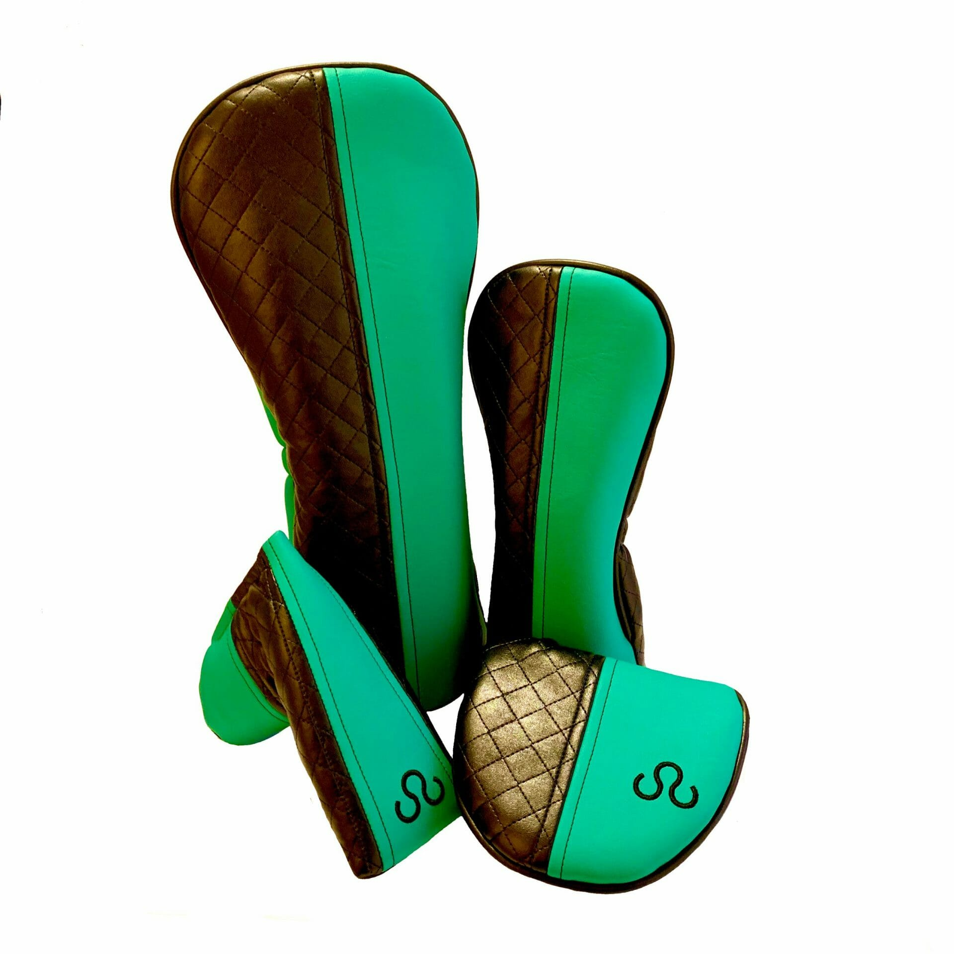 golf-shop-putter-wood-covers-online-game-of-two-halves-teal-set-shop