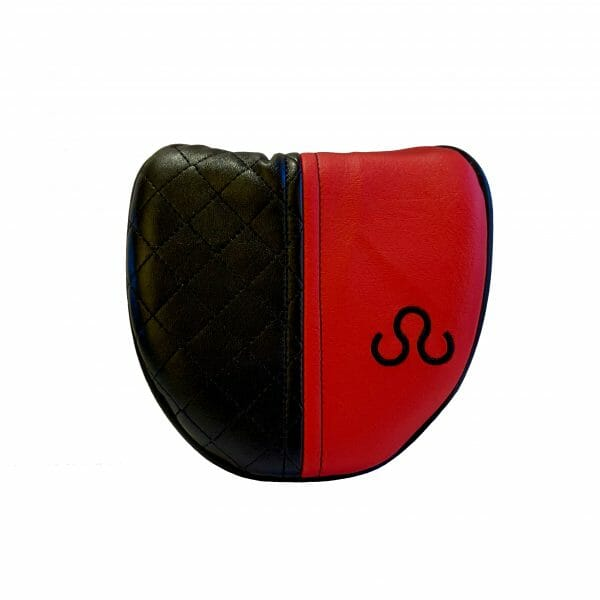 golf-shop-wood-putter-covers-online-game-of-two-halves-red-mallet-shop