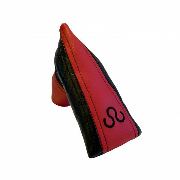 golf-shop-wood-putter-covers-online-game-of-two-halves-red-shop