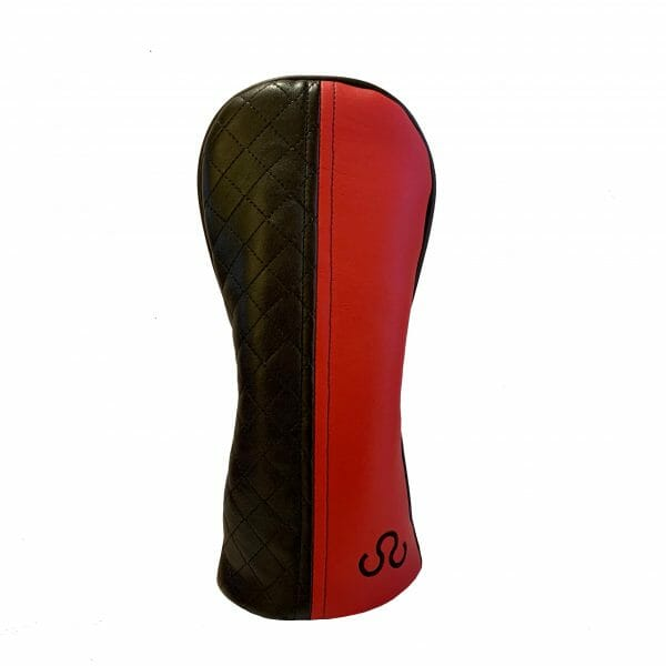 golf-shop-wood-covers-online-game-of-two-halves-red-fairway-shop
