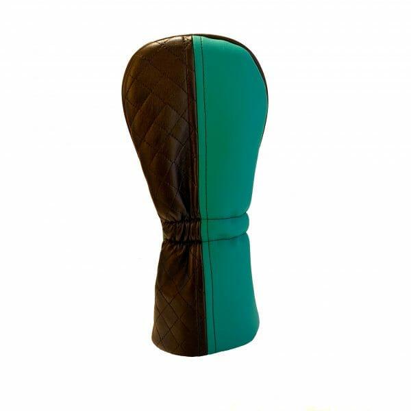 golf-shop-putter-wood-covers-online-game-of-two-halves-teal-back-shop