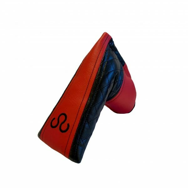 golf-shop-wood-putter-covers-online-game-of-two-halves-red-black-shop