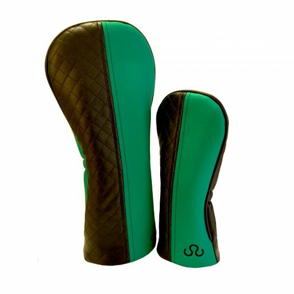 golf-shop-putter-wood-covers-online-game-of-two-halves-teal-woods-shop