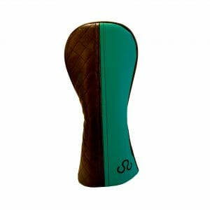 golf-shop-putter-wood-covers-online-game-of-two-halves-teal-driver-shop