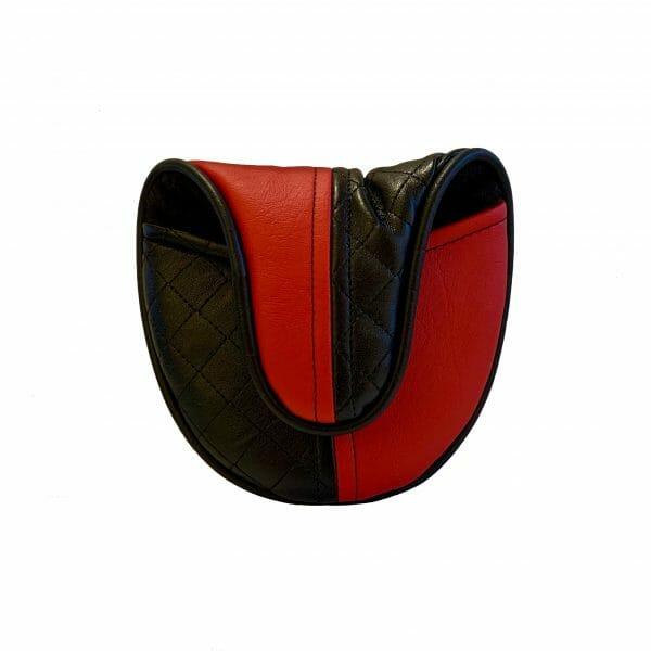 golf-shop-wood-putter-covers-online-game-of-two-halves-red-mallet-back-shop