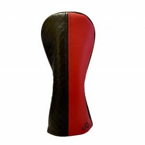 golf-shop-wood-covers-online-game-of-two-halves-red-driver-shop