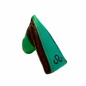 golf-shop-putter-wood-covers-online-game-of-two-halves-teal-shop