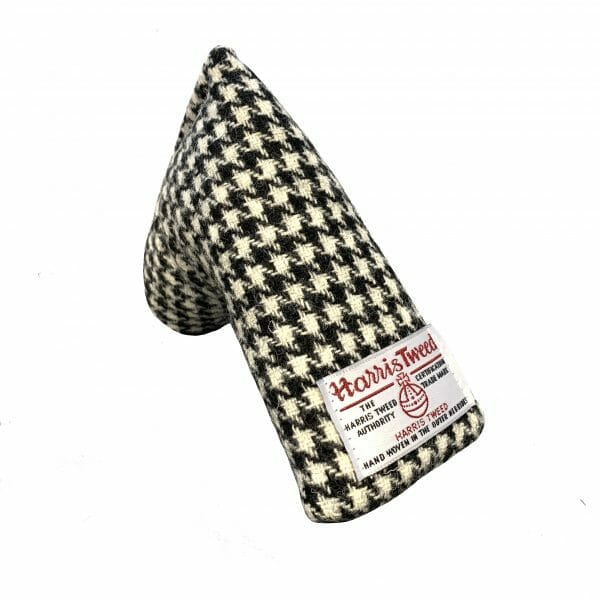 golf-shop-putter-covers-harris-tweed-shepherds-purse