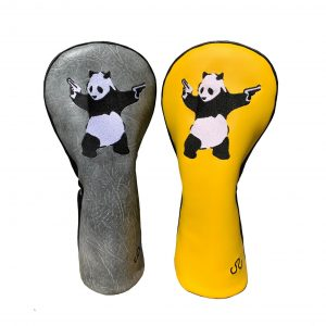 golf-shop-woods-putter-covers-banksy-panda-online