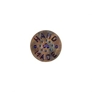 golf-shop-ball-markers-online-copper-35