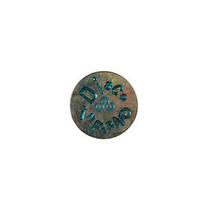 golf-shop-ball-markers-online-copper-39