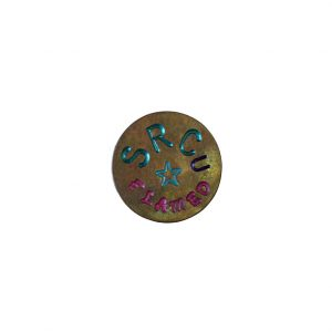 golf-shop-ball-markers-online-copper-40