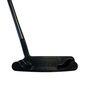 golf-shop-putter-online-etp1-27-of-33-back-shop