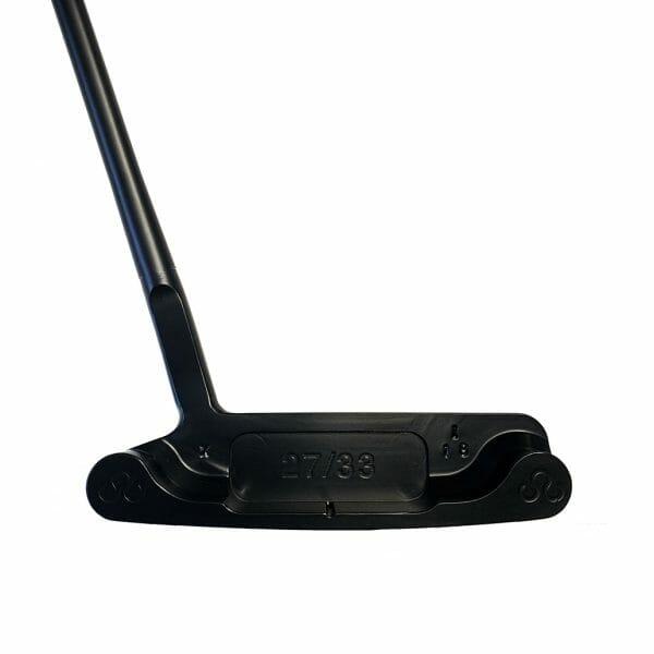 golf-shop-putter-online-etp1-27-of-33-back-shop