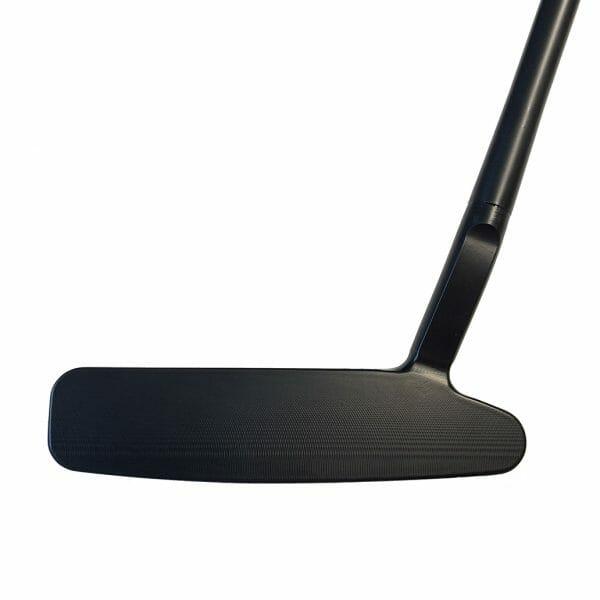 golf-shop-putter-online-etp1-27-of-33-face-shop