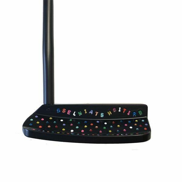 golf-shop-putter-online-sbg-fuddle-back-shop