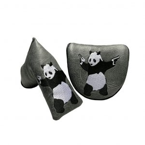 golf-shop-putter-covers-bad-panda-online