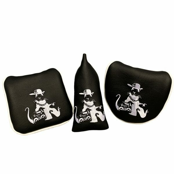 golf-shop-putter-covers-banksy-boomox-rat-online