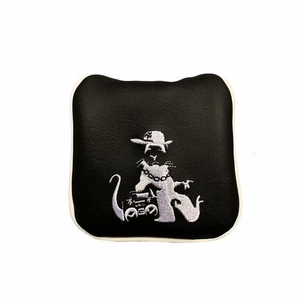 golf-shop-putter-covers-banksy-boomox-rat-online-sqaure